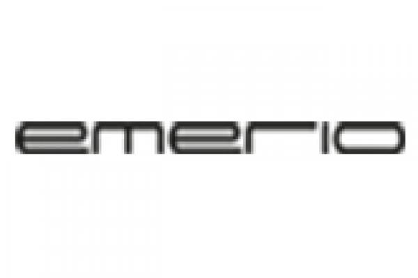 emerioBBD90327-DA16-2577-0116-80D596C7F4DE.jpg