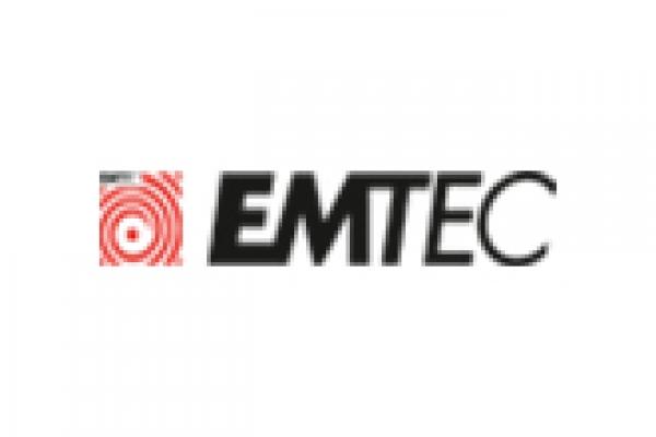 emtecD1066813-2662-CAAB-5096-1E08E7A6AC1C.jpg