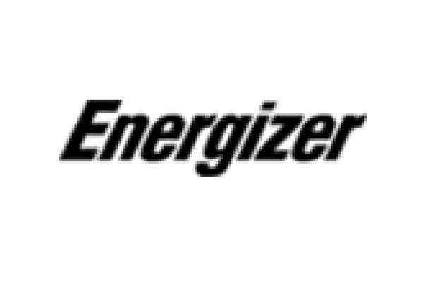 energizer7F505BEC-D1D9-1824-33E2-32930CFD9001.jpg