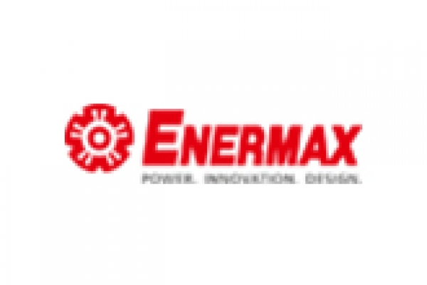 enermax506C128C-3525-D207-6557-85E0BC8F3823.jpg