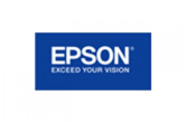 epson47065F10-49C8-1153-A875-7FAF01A32C8D.jpg