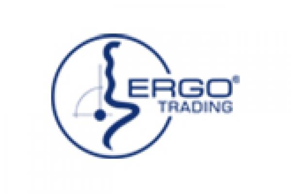 ergoC5869D43-064B-4564-A001-A341DB6E224A.jpg