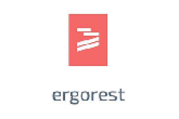 ergoest8BF0DD82-ECC0-3824-52E9-0ED35F1A90C7.jpg