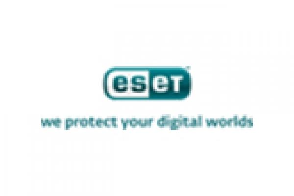 eset3416A070-1C60-0242-DDA9-AB40BE632A1F.jpg