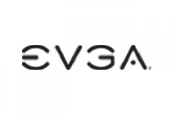 evga392CA31A-05D0-1319-6CD2-4C19F6FE7F57.jpg
