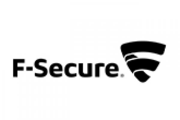 f-secure4FC4EC8B-8848-7192-03B2-4AC038392598.jpg