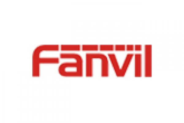 fanvil47EB05F6-D8D4-F2DB-B0FA-C57695730EA8.jpg
