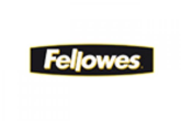 fellowes0B748F93-B29C-CC4B-197B-3D31D7D0294F.jpg