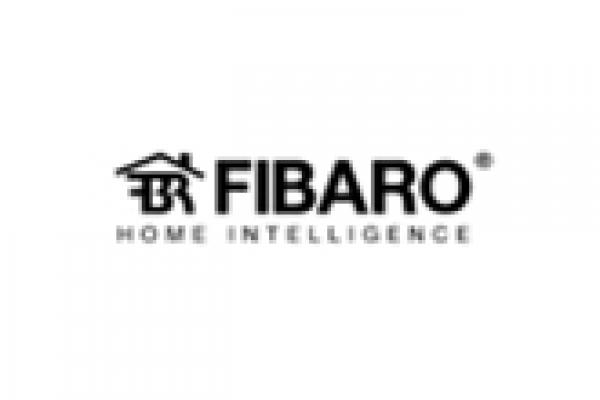 fibaroB20BFD41-6778-A0FC-20AF-3A5D960A895B.jpg
