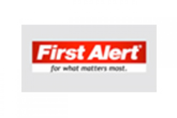 firstalert4782DE5C-E845-EF1F-74D9-DCF5C8B7E51C.jpg