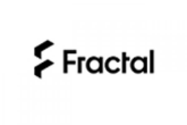 fractal9879E21C-502E-731D-DC47-C7B9E183F1D3.jpg