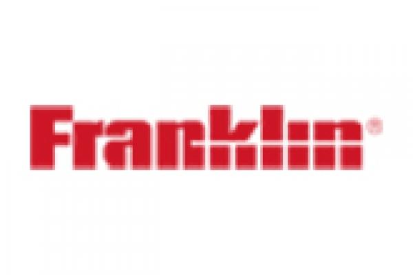 franklinC6C99B89-2B20-B0A1-4972-4595ECF942D6.jpg