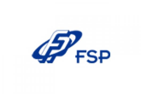 fsp9A2A939C-9BD5-7DB0-C51B-4F84F2E0C268.jpg