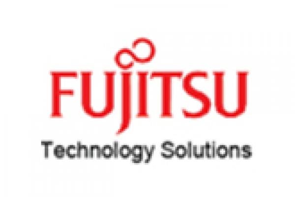 fujitsu-technology22E9A87A-F18D-B52A-7B3E-8E261BC83E3C.jpg