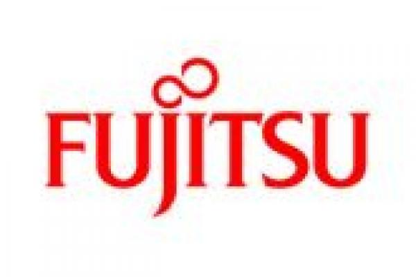 fujitsu64331B90-2062-572D-1C7E-C8E0B19714E7.jpg