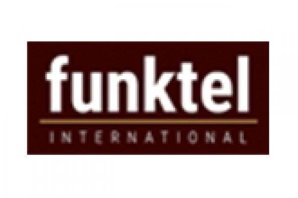 funktel5A6D60C6-AC2D-FF2D-BDA8-89A0739391DA.jpg
