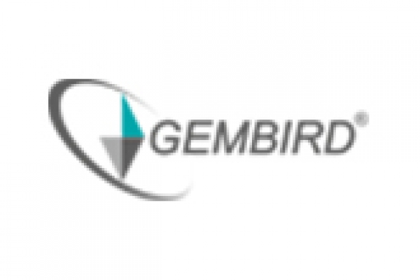 gembird45B5439F-3DBA-A2FD-6BB0-DD1ED3673DB5.jpg