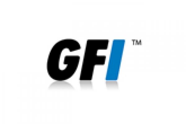gfi273B3376-A299-3359-08A3-2BAB7C06C963.jpg