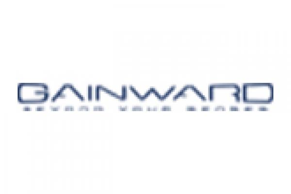 gianward92C13B87-CB4A-01A4-0626-9568A5694645.jpg