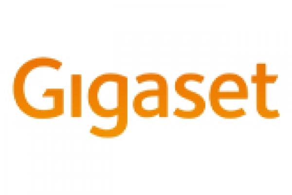 gigaset0E472123-9CB3-0482-3C0B-9398FF4CF51E.jpg