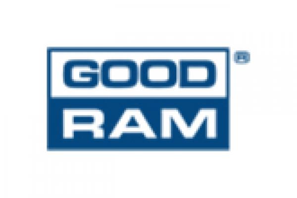 goodram7F586C7E-6C3F-DCCE-16F2-4595EFF31062.jpg