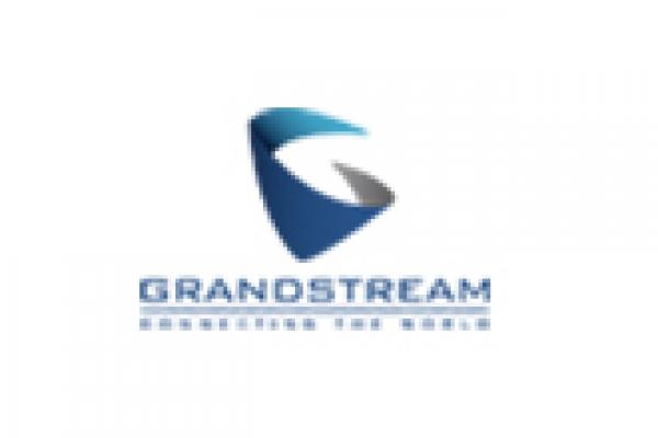 grandostream90EA145D-4A70-C41F-A653-AD8CE401A09F.jpg