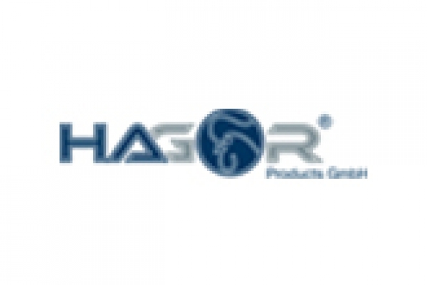 hagorE2695B04-BCB5-F915-C9D1-A5616311B487.jpg