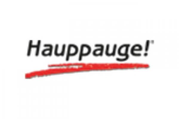 hauppauge5D7B5E47-C8FF-8669-FB2F-2DEECF4782DC.jpg
