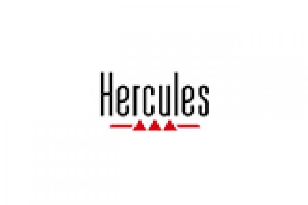 hercules360EAC81-2D7D-31DA-95A5-25FAAEA45A27.jpg