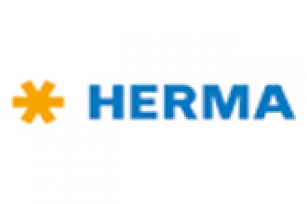 herma272501E4-2BFA-6465-3014-7806F6317899.jpg