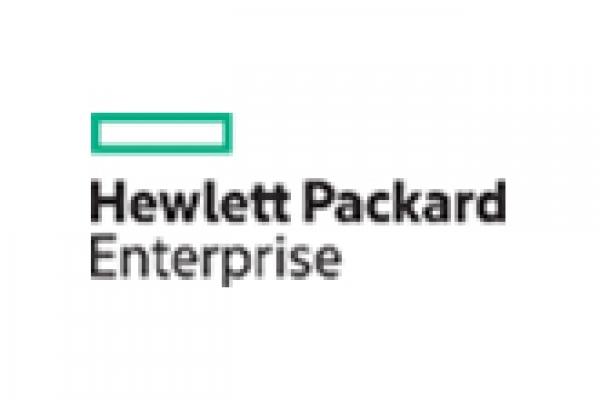 hewlett-packard88AE40CC-0A15-11E2-8940-B1F5E2B26E52.jpg