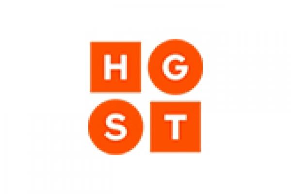 hgst65734F34-5726-0ACF-3859-CD946C627E71.jpg