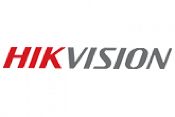 hikvisionAD920DCF-EB6A-A216-054F-4DFF6073BE43.jpg