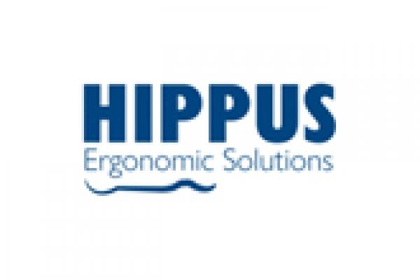hippus8C883DE1-AED3-3810-F906-161FEBAA16A4.jpg