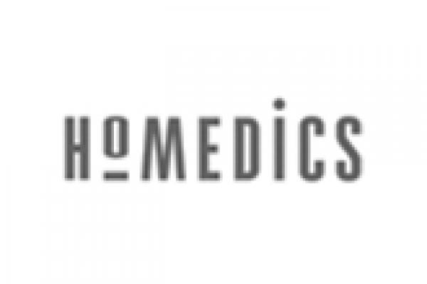 homedicsA5BDA06E-2996-FCB4-2BD2-8F5DDF26D5F1.jpg