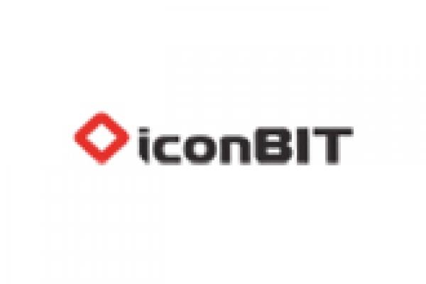 iconbitD1830A2D-35B8-F24A-577C-145864CA55F1.jpg