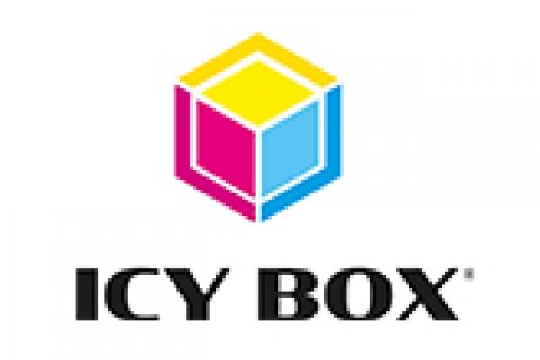 icybox5BDFF7B1-C1ED-6B63-5850-BD2696439ACA.jpg