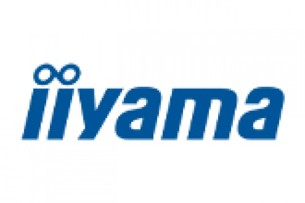 iiyamaF1C94809-1357-111F-9E41-B8669FF517A1.jpg