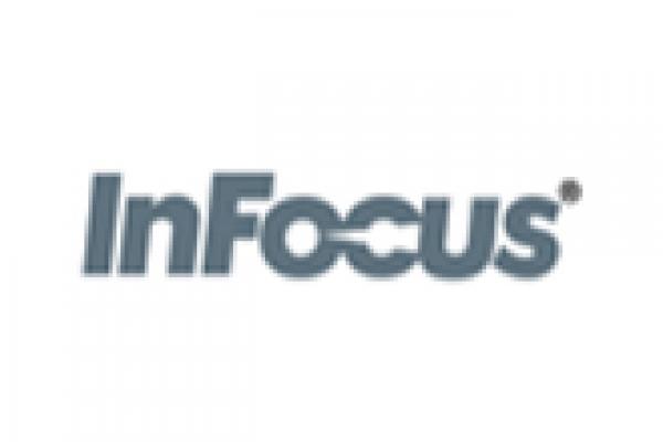 infocusC4F17791-60C7-D7C5-FE85-DEFA9F20205E.jpg