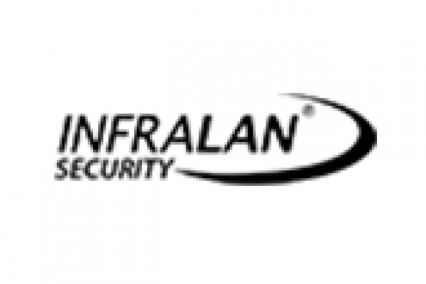 infralan34FC1019-7F7D-537D-DC8B-3F99E468835F.jpg