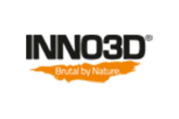 inno3d840D1404-8EA6-5E7E-CF1B-70BD6C1EF1C3.jpg