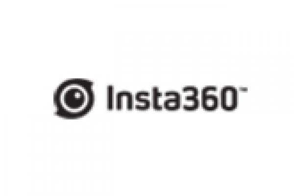 insta360A5AD91AD-506B-262D-709B-F3D603C1C3FA.jpg