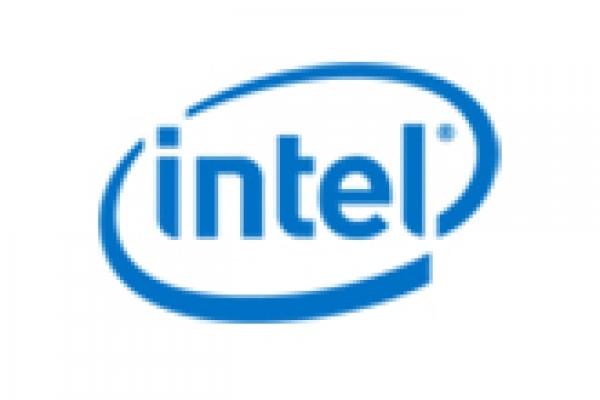 intel1B02B42C-4C37-F3D3-E0C6-0E351CDDA099.jpg