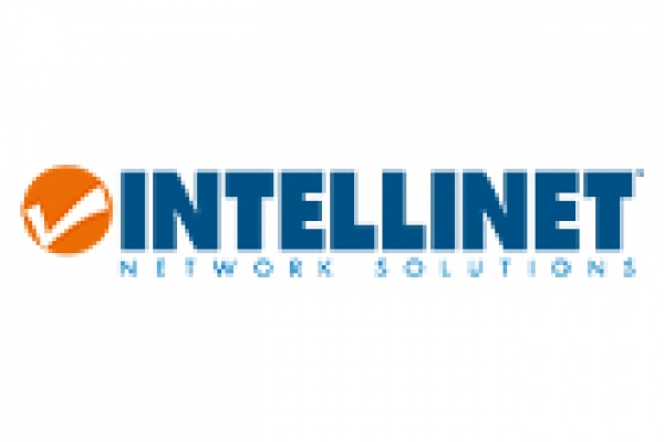 intellientDC456BF1-409F-31B2-D8BF-1332082E6D06.jpg
