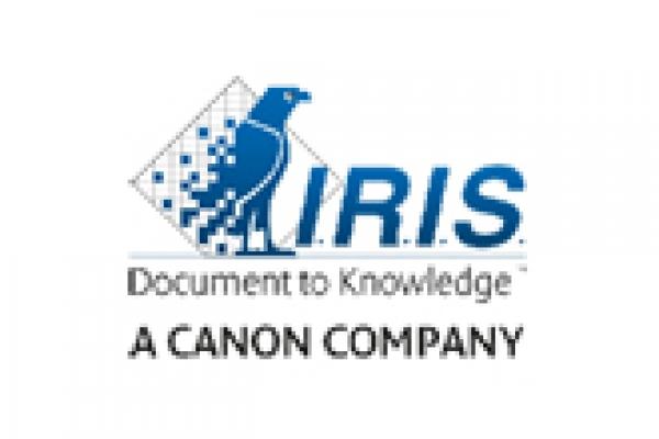 iris3F2F427E-27C0-0EAC-D4F0-0C51A684D437.jpg
