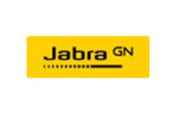 jabra81749672-E4FF-85D7-7AE8-0EEB389537FA.jpg