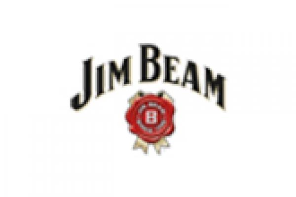 jimbeam193EE527-7177-B3FB-E6FC-B54D1B6CDF1E.jpg