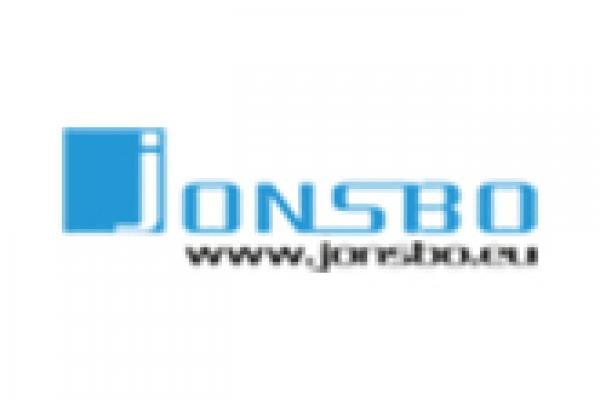 jonsbo95870657-7552-28DD-65C7-55C94BC3117B.jpg