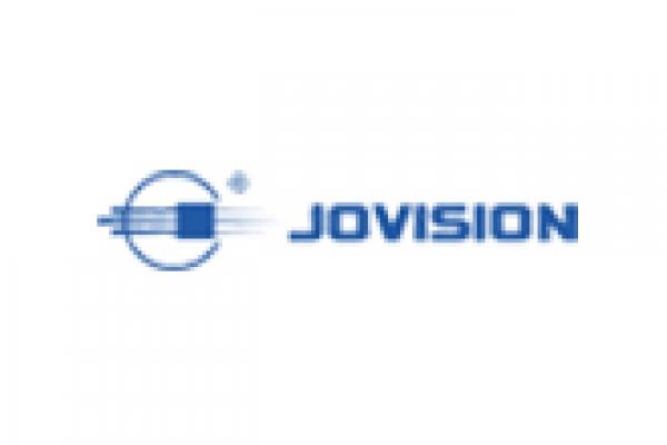 jovisionF00F4ECA-0B97-0012-B13A-565D9456BC78.jpg