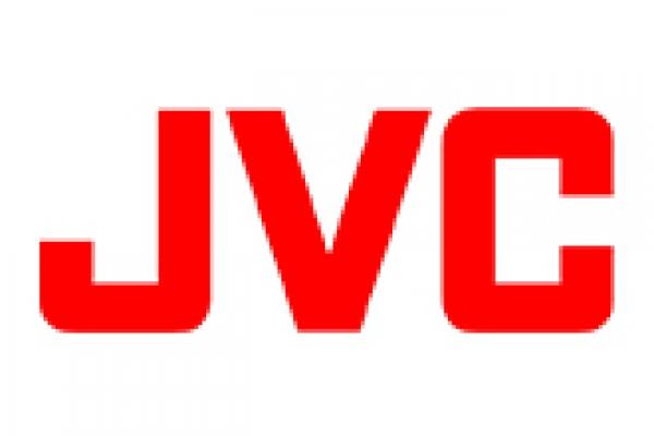 jvcD9E361A7-DF53-5FF8-43DE-F494B6526F2B.jpg
